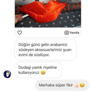 duvak-referans-whatsapp (29)
