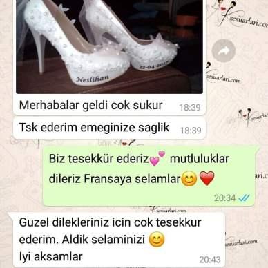 duvak-referans-whatsapp (3)