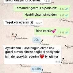 duvak-referans-whatsapp (30)