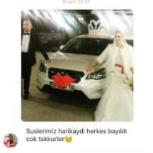 duvak-referans-whatsapp (39)