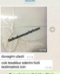 duvak-referans-whatsapp (4)