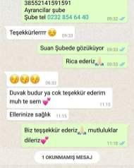 duvak-referans-whatsapp (7)