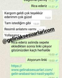 duvak-referans-whatsapp (82)