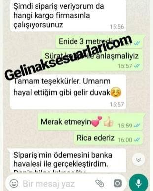 duvak-referans-whatsapp (85)
