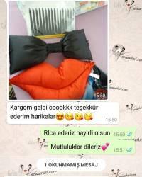 duvak-referans-whatsapp (87)