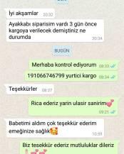 duvak-referans-whatsapp (98)