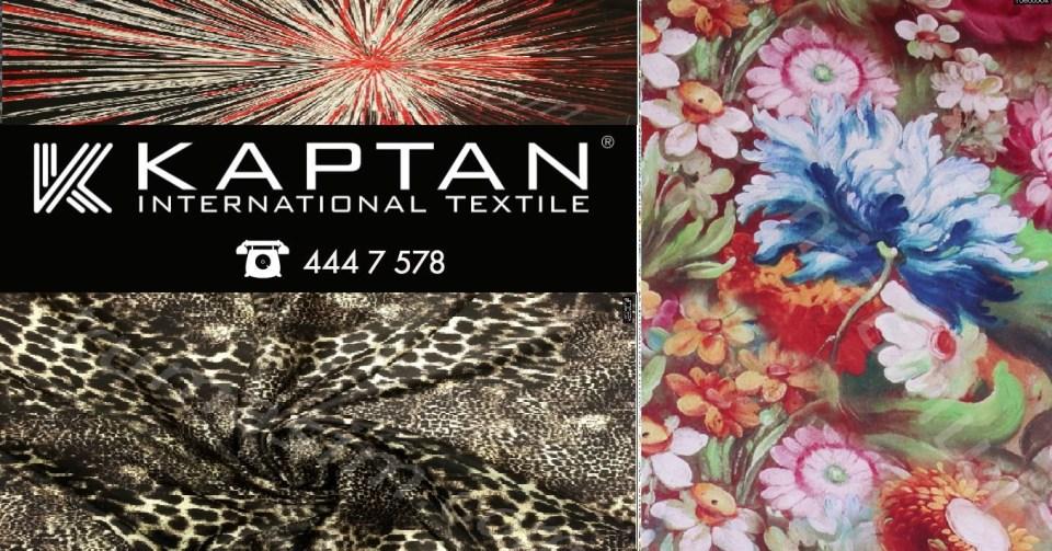 Gelinlik saten kumaş modelleri online kumaşçı sitemiz ile toptan perakende kumaşçı Kaptan Textile kumaş mağazalarımızda satılıyor.