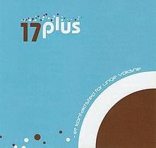 """Kom til festlig åbning af """"17plus – et kontaktsted for unge voksne"""" i Viby syd"""