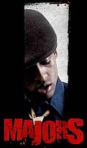 Negash Ali – På vej op