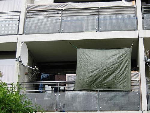 Renovering af boliger på vej