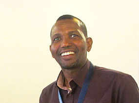 Somaliere underviser fra i dag i modersmål