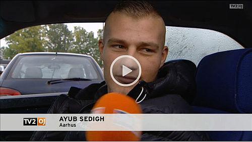 TV2 frifundet i vanvids-sagen
