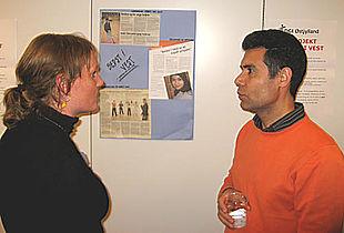 Unge tilbydes træner- og lederuddannelse