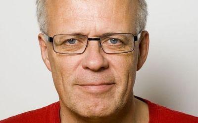 Eigil Andersen efterlyser ideer fra Vestbyen til folketingsarbejdet
