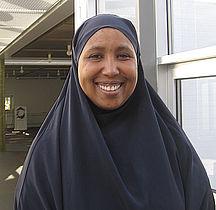 Godt nyt fra Somalia