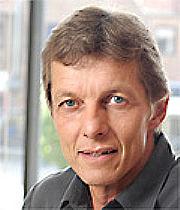 Borgmester Nicolai Wammen støtter boligforeningers kamp mod ballademagere