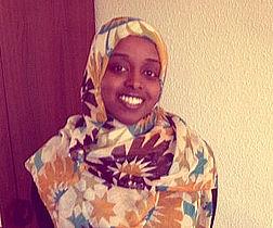Nytår: Flere med i somalisk netværk