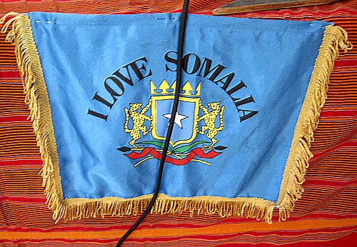 Forening: Forkert at lukke somalisk lejlighed
