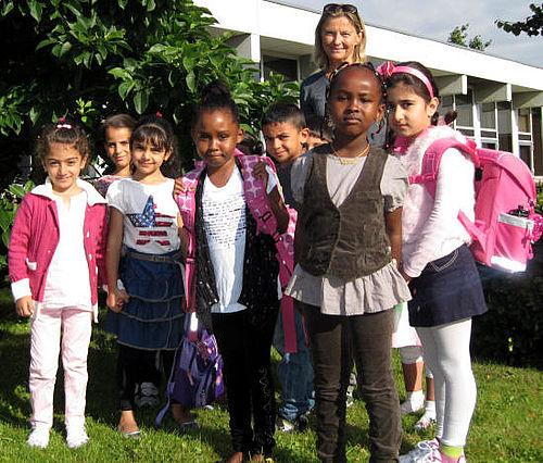 Tovshøjskolen søger ny skoleleder