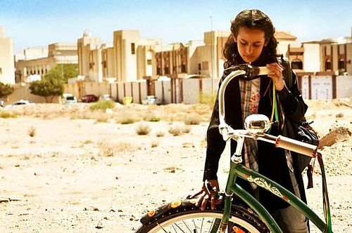 Cykelkursus for kvinder starter i dag onsdag