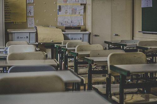 Ny skole i Gellerup fra 2025