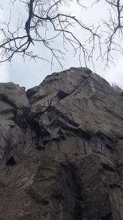 climbing-rocks-1