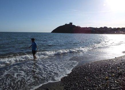 criccieth-castle-paddle