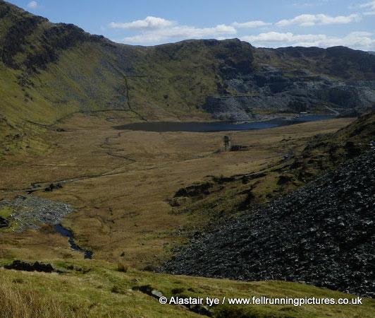slate-mine-valley