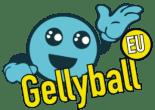 Gellyball.eu