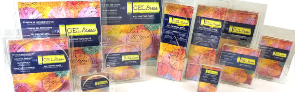 Gel Press FullSetSyndrome Defined
