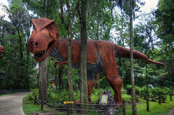 Dinosaur-World-orlando-dinossauro