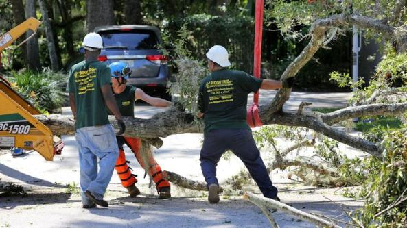 os-pictures-hurricane-irma-cleanup-in-orlando--181