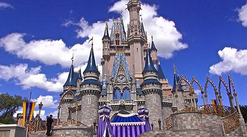 segredos-do-castelo-cinderela