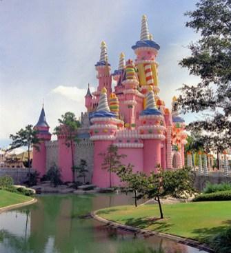 segredos-do-castelo-da-disney (4)