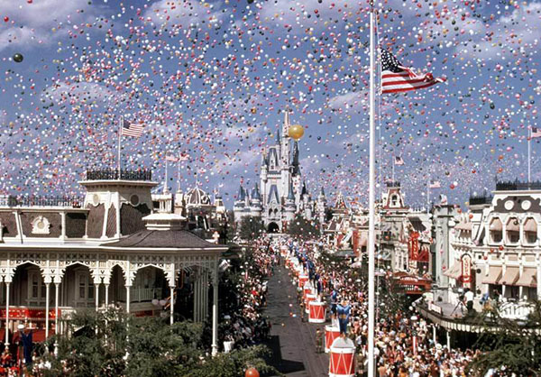 abertura-magic-kingdom-orlando (4)
