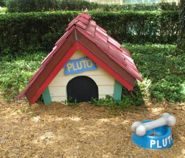 backyard-ideas-dog-house-decoration-4
