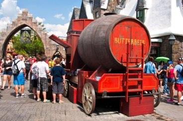 butterbeer-barrel