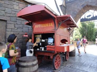 Butterbeer-Surface-Link