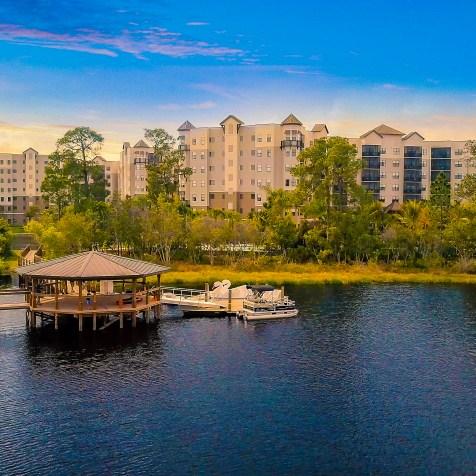 Grove.-Lake-Austin-Pier-1