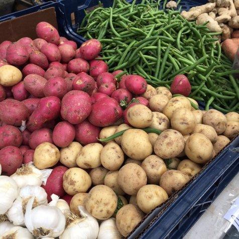 vegetais-organicos-em-windermere