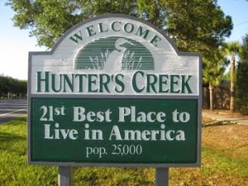 Hunter-Creek-Florida-0021-1024x768.jpg