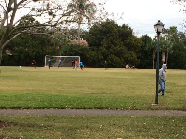 atividades-hunters-creek-soccer-futebol (3)
