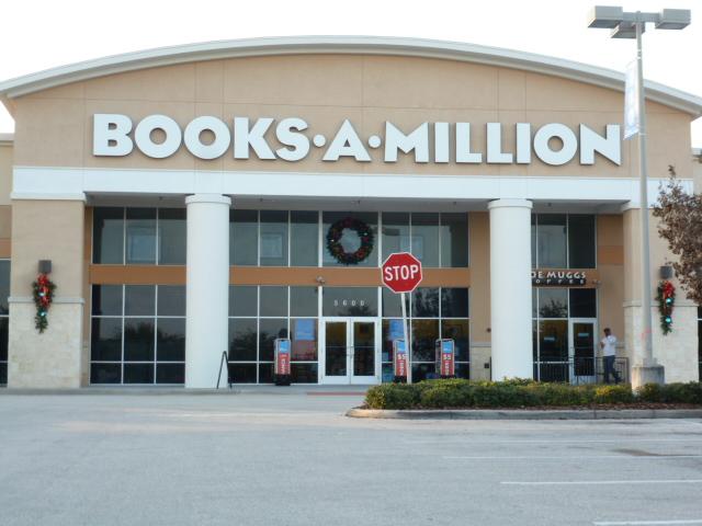 books-a-million-davenport-fl