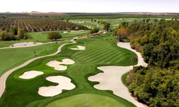 campo-golf-orlando-lakenona (1)