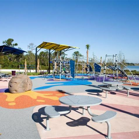 dr-phillips-playground-park-fl (1)