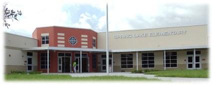 elementary-school-orlando-lake-nona