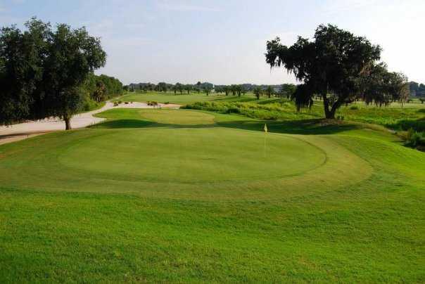 golf-davenport-fl