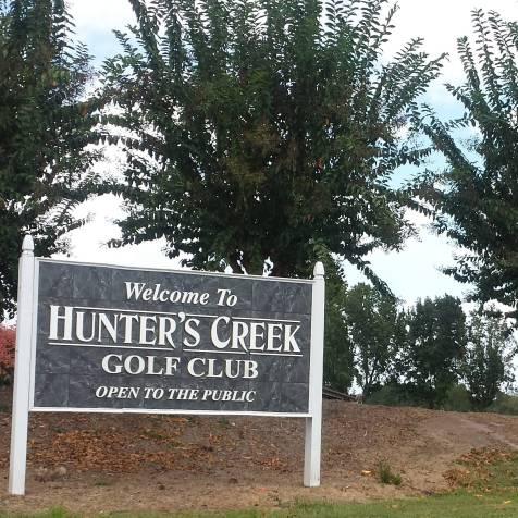 golf-em-hunters-creek (1)