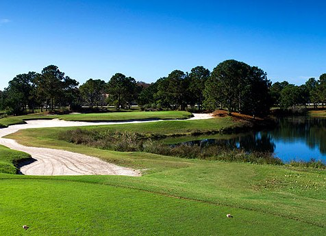 golf-em-hunters-creek (2)