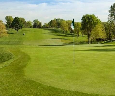 golf-em-kissimmee-florida (1)
